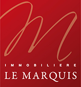 immobilier le marquis