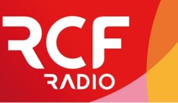 RCF Radio - Février 2021
