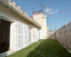 Appartement T2 PARADIS - GRIGNAN 13001 Marseille
