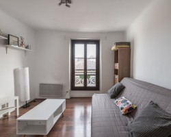 Appartement T2 LONGCHAMP - RUE D'ISOARD 13001 Marseille