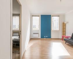 Appartement T2 CHAPITRE 13001 Marseille