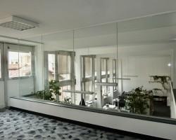 Loft & Duplex T5 CHAPITRE 13001 Marseille