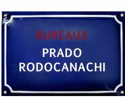 Commerce et Locaux Pro T10 PRADO / RODOCANACHI 13008 Marseille