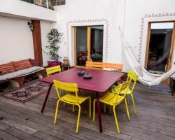 Appartement T6 NOTRE DAME DU MONT 13006 Marseille