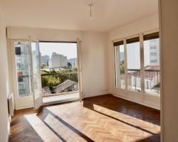 Appartement T2 SAINT-GINIEZ 13008 Marseille