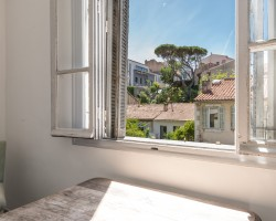 Appartement T2 SAINT-LAMBERT / SAINT-VICTOR 13007 Marseille