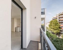 Appartement T1 SAINT-VICTOR 13007 Marseille