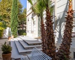 Maison T8 MAZARGUES 13009 Marseille